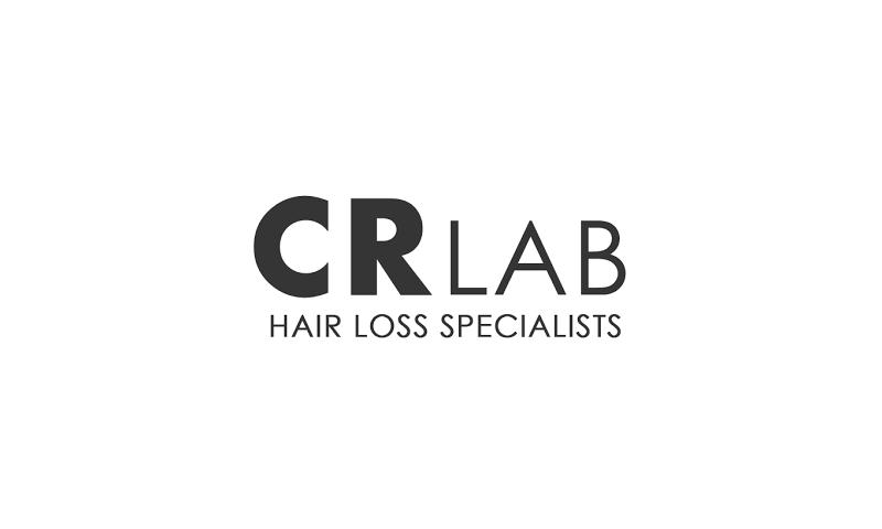 cr-lab-image