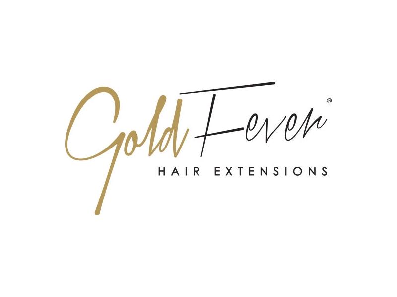 gold-fever-logo